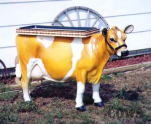cheesecow